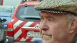 Двадцатилетний бельгиец Ким де Гелдер, устроивший кровавую резню в детском саду города Дендермонд, не помнит о деталях страшного преступления