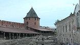Его величайшая находка - новгородские берестяные грамоты
