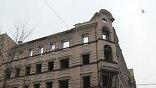 """По данным """"Архнадзора"""", в Москве уже 70% зданий, имеющих архитектурную и историческую ценность, разрушены"""
