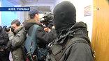 """В противном случае дальнейшие поступления будут только по предоплате - так заявили в """"Газпроме"""""""