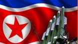За последние три месяца Северная Корея провела три ракетных запуска