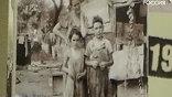 Две трети фотографий в экспозиции оказались изображениями американских подростков времен Великой депрессии