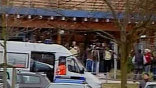 Немецкая прокуратура начала расследование в отношении отца школьника-убийцы. Он подозревается в лишении жизни по неосторожности