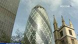 Его называют скандальным, эпатажным и конъюнктурным архитектором. Облик старой доброй Англии навсегда подпорчен творениями выходца из рабочей семьи