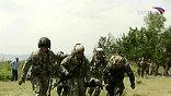 """Учения НАТО проводят в рамках программы """"Партнерство во имя мира"""""""