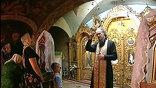 Церковный раскол - в Ровно это вполне конкретное понятие. Его трещина проползла даже по местному кафедральному собору.