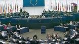 Премьер-министр Швеции, страны-председателя ЕС в новом полугодии, представил депутатам Европарламента план действий на ближайшие пять с половиной месяцев