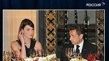 Во что обошлись налогоплательщикам нежные чувства президента Франции к его супруге?