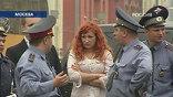 """Женщина-водитель виновной в ДТП себя не считает: повернув налево она подчинилась """"приказу"""" навигатора.."""