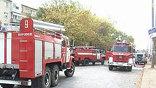 Взорвавшийся в Воронеже склад пиротехники не имеет отношения к фирме «Омега»