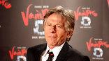 Знаменитый режиссер был арестован в Швейцарии по запросу США