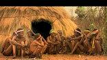 Всего из Африки Ястржембский привез истории о пигмеях Камеруна, номадах Марокко, племенах химба в Намибии и эфиопских сурма
