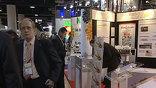Сегодня программа поддержки нанотехнологий в России - крупнейшая в мире