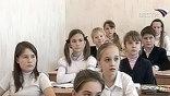 Объясниться на фене и объяснить ее восьмиклассникам - в Севастополе это должен уметь теперь каждый учитель русского языка