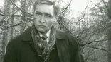 Великий российский актер, народный артист СССР Вячеслав Тихонов скончался в Москве на 82-м году жизни