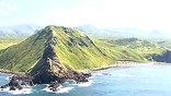 Северными территориями в стране принято называть российские Южные Курильские острова