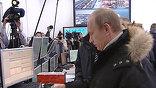 Россия теперь сможет поставлять свою нефть не только традиционно на Запад, но и сфокусироваться на энергетических нуждах Востока