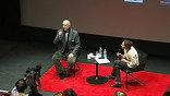 """В парижском культурном центре """"Форум"""" состоялся премьерный показ фильма """"12"""""""