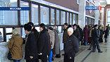 С 15 февраля тем, кто едет в столицу из пригорода уже не придется переплачивать за пересечение границы с Москвой.