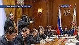 Финансовый рынок в России есть, а вот законов, которые должны его регулировать, нет. Так, в прошлом, 2009 году, должны были быть приняты, но так и не увидели свет, нормативные акты о биржах, центральном депозитарии и об инсайдерской информации.