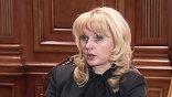 Ситуацию с лекарствами и безработицей глава государства обсуждал с руководителем Минздравсоцразвития