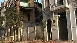 По информации геологической службы США, эпицентр землетрясения  находился в 325 километрах от чилийской столицы Сантьяго. Очаг залегал на глубине 35 километров