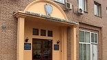 Родственники Веры Сидельниковой и Ольги Александриной были приглашены в главное следственное управление ГУВД Москвы, которое расследует уголовное дело по факту аварии. Процедура предстояла чисто формальная - признание их потерпевшими.