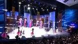 """Россию на """"Евровидении-2010"""" будет представлять """"Музыкальный коллектив Петра Налича"""""""