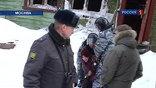 Торжество бульдозерного права по-московски. На рассвете в воскресенье ОМОН прокладывает путь тяжёлой технике. Спорный объект ровняют с землёй. Под ударами ковша гибнет место, ставшее известным всей Москве, как дача Муромцева