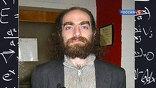 Автор доказательства – 43-летний российский ученый Григорий Перельман