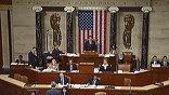 Конгресс США одобрил реформу здравоохранения