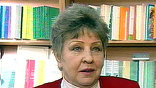 По словам Людмилы Шатуновой, уроков в школах о взаимоотношениях полов нет