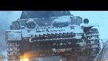 Михалков спешил закончить фильм к 65-летию Победы - подарок ветеранам