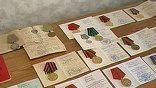 Этой награды участнице войны пришлось ждать 65 лет