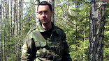 """Денис Борисов: """"Во время войны не было даже никаких похоронных обрядов, человека сбрасывал в общую яму"""""""