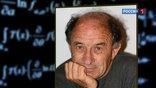 В его работах содержится очень много необходимого для представителей многих наук: физики, химии, биологии, даже гуманитарных наук