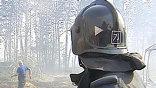 Такого числа крупных очагов пожара Россия, пожалуй, ещё не видела ни разу