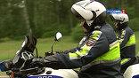 Термин милиция глава государства хочет изменить на полицию