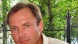 Действия США критикует МИД России, указывая на нарушение норм международного права, в частности, положений Венской конвенции о консульских сношениях 1963 года и двусторонней консульской конвенции 1964 года. Америка отвечает: перепутали кнопку на факсе.
