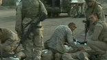 """Президент США Барак Обама официально объявил об окончании операции """"Иракская свобода"""""""
