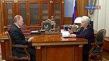 Сокращенную версию произведения представила премьеру Наталья Солженицына