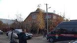 Одиин из подозреваемых является депутатом Кущевского района