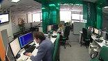 """В """"Лаборатории Касперского """"рассчитывают занять третью строчку мирового рейтинга"""
