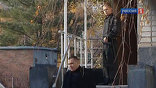 Депутат Сергей Цеповяз обвиняется в организации массовой резни.