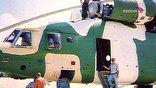 Российские летчики, освобожденные накануне в Судане, в ближайшие часы покинут Хартум