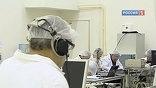 """Уже через несколько месяцев, по расчетам создателей, радиотелескоп """"Спектр"""" будет в сотнях тысяч километров от Земли, сканируя задворки космического пространства"""