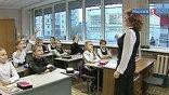 В Москве до последнего времени школы финансировались по-разному. Есть просто школы, есть гимназии и лицеи