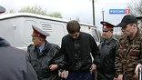 Кроме того, в Ставрополье арестован мужчина, который надругался над девятилетней девочкой в больнице Буденновска