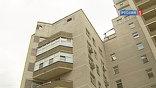 Домушники легко проникли в здание, подобрали ключи к квартире и вынесли ценностей на 15 миллионов рублей. И все это несмотря на бдительную и абсолютно бескомпромиссную охрану.