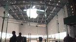 Компания Apple, соонователем которой был Стив Джобс, по праву считается революционером в мире компьютеров. Надкушенное яблоко белого цвета уже давно синоним безупречного дизайна и качества
